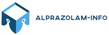 News of the last hour in the world on the site alprazolam-info.net